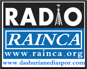 RadioRainca.Com